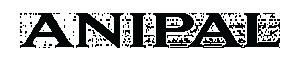 logo-anipal